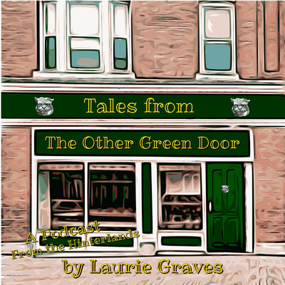 Tales From the Other Green Door