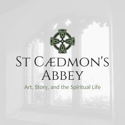 St Caedmon's Abbey
