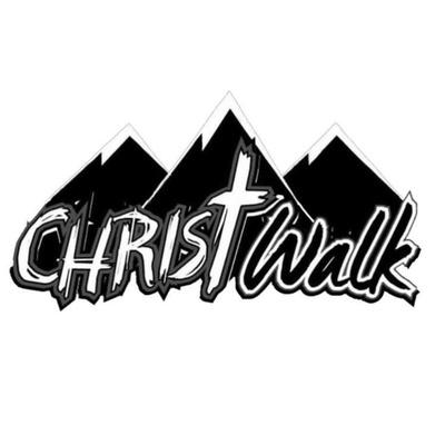 Christwalk Connect