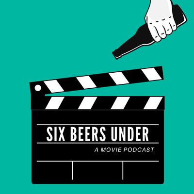 Six Beers Under
