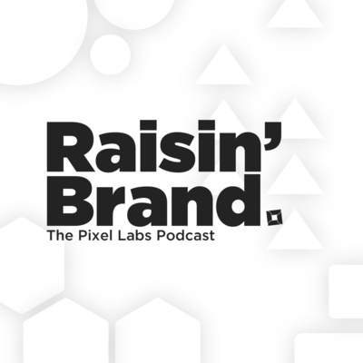 Raisin' Brand