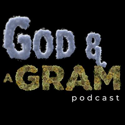 God & a Gram