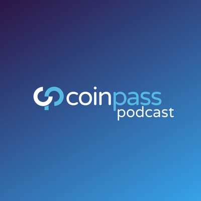 coinpass Podcast | www.coinpass.com