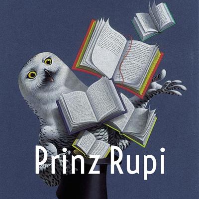 Prinz Rupi