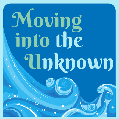 Feldenkrais: Moving into the Unknown