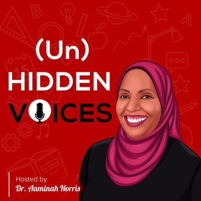 UnHidden Voices