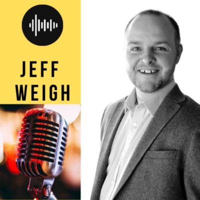 Jeff Weigh