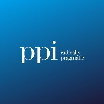 Progressive Policy Institute