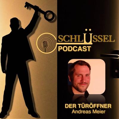 Der Schlüssel Podcast