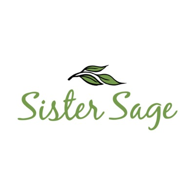 Sister Sage Herbs Podcast