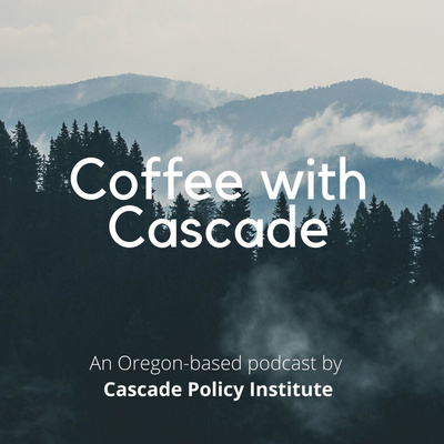 Coffee with Cascade