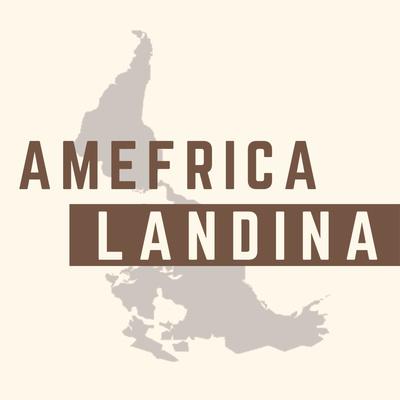 Amefrica Landina