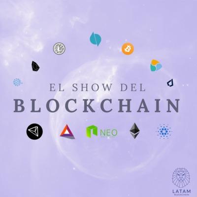El Show Del Blockchain