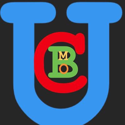 U Can B Mo