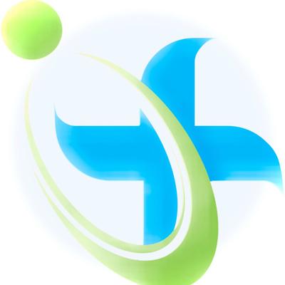 CustomInsured Health Insurance 2.0