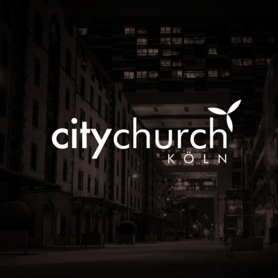 Köln City Church - Podcast