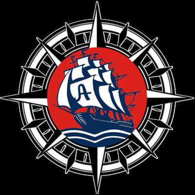 Adventurers' Club of Los Angeles