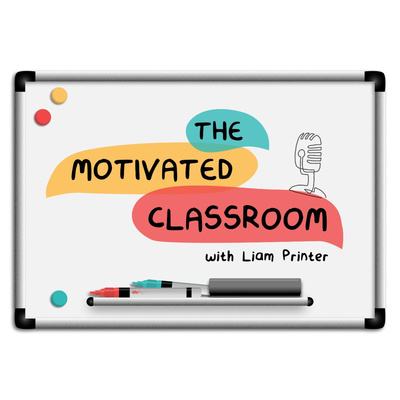 The Motivated Classroom