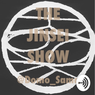 THE #JINSEISHOW