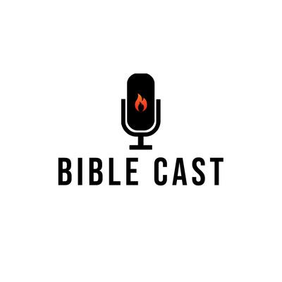 BibleCast