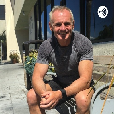 The Fit Happens Podcast