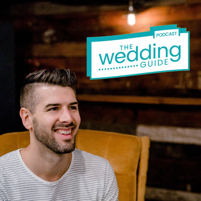 The Wedding Guide Podcast
