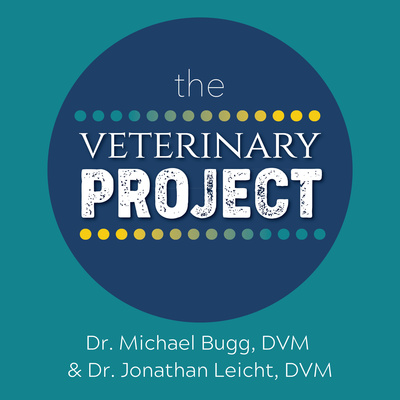 The Veterinary Project Podcast