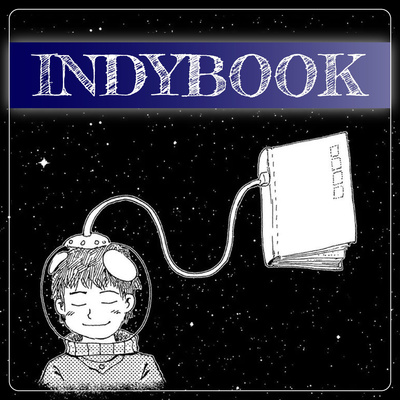 Indybook