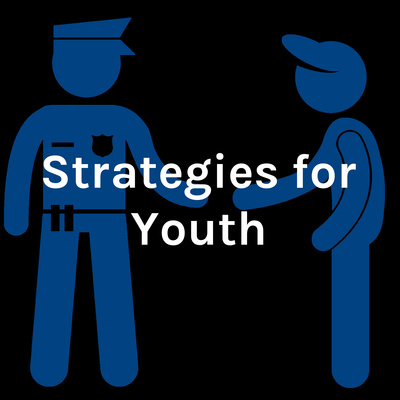 Strategies for Youth - Police & Youth