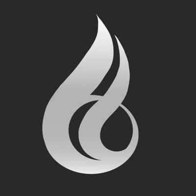 The Brandywine Community Church Podcast