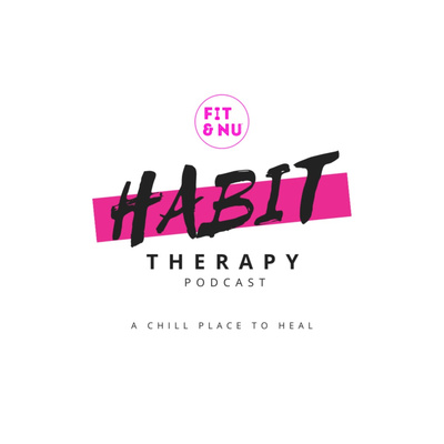 Habit Therapy