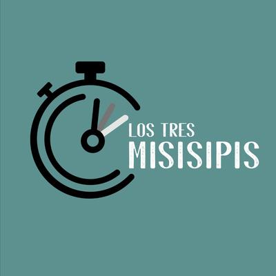 Los Tres Misisipis