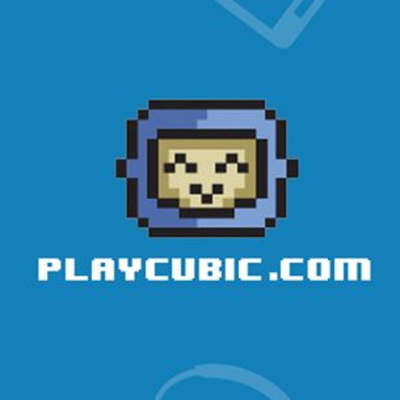 Ngobrol Ngerandom Bareng Playcubic