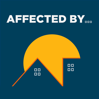Affected by...