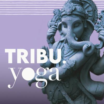 Yoga Entrepreneurs