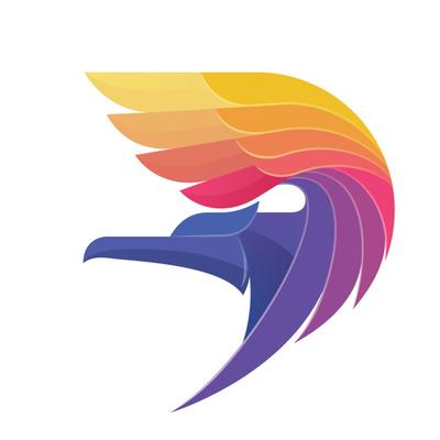 Albatros Bilişim Kooperatifi Girişimi