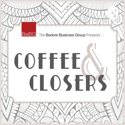 Coffee & Closers