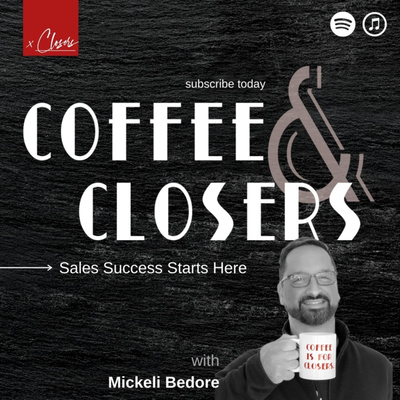 Coffee&Closers