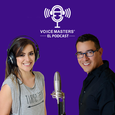 Voicemasters