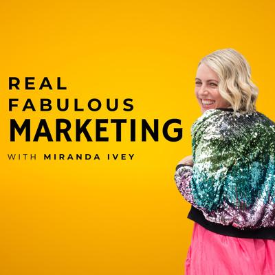 Real Fabulous Marketing