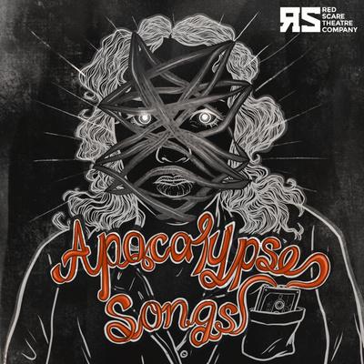 Apocalypse Songs
