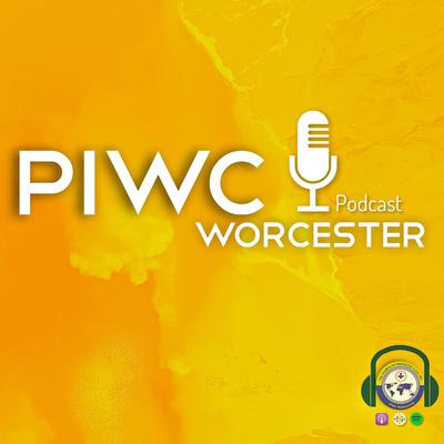PIWC Worcester