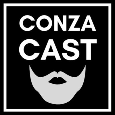 Conza Cast