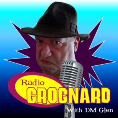 Radio Grognard