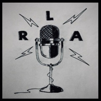 Radio Living America