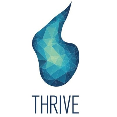 Thrive Health Wellness Tips