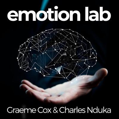 Emotion Lab