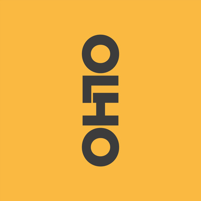 OLHO Animation Film Festival