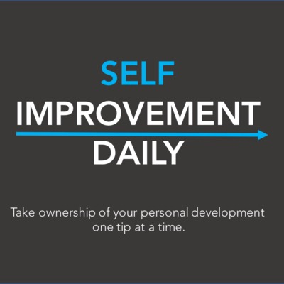 Self Improvement Daily