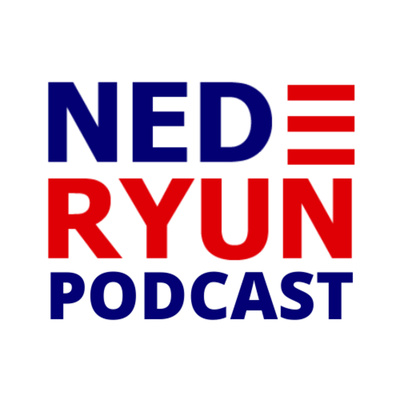 The Ned Ryun Podcast